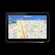 Авто GPS-навигаторы