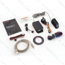 Иммобилайзер Biocode-auto 150 (без реле)