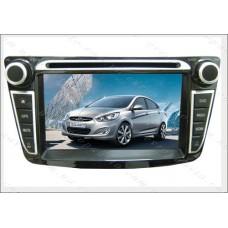 DVD-мультимедийная система PHANTOM DVM-1010G i5